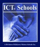 ICT School Reagan Sutherland RMT